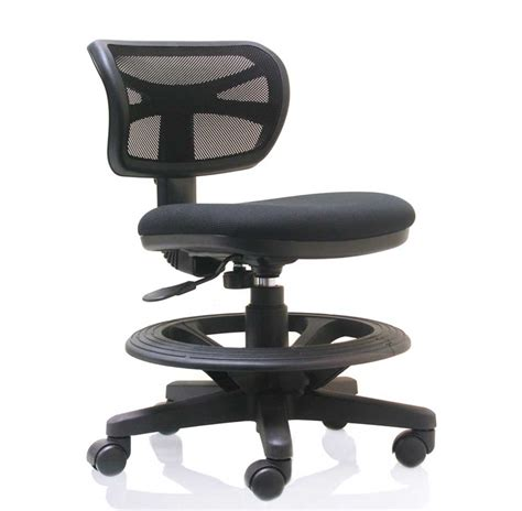 Office Chair Desk Ergonomic Desk Chairs For Office And Home