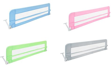 barriere letto barriera letto bimbi groupon goods
