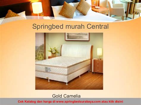 Bed Elite Murah bed murah