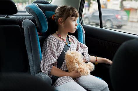 Auto Kindersitz Welches Alter by Autokindersitze