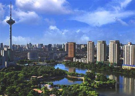 About Shenyang