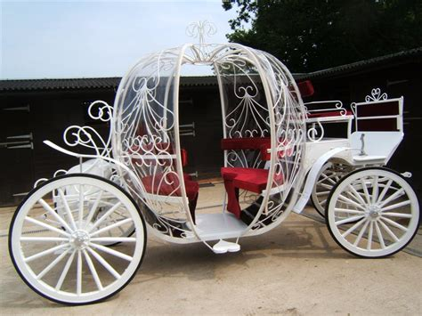 Kutsche Hochzeit by Weddings And Carriage Wedding Hire Sussex