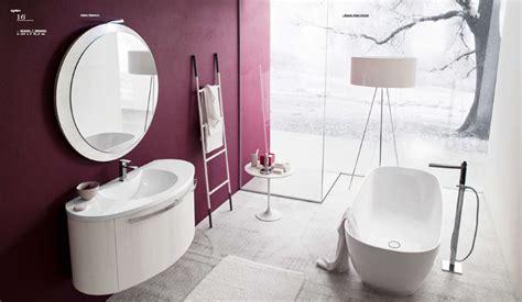 bagno e dintorni arredo bagni a roma compab e arbi bagno e dintorni