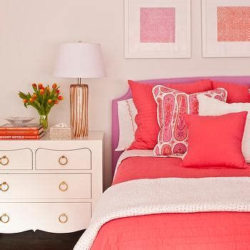 coral paint bedroom coral pink design ideas