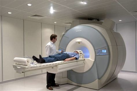 imagenes medicas tac paciente olvidado en un scanner albherto s blog