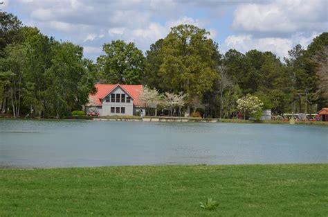 fish house americus ga brickyard plantation golf club rv park 3 photos 2 reviews
