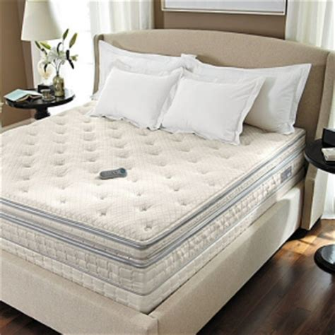 sleep number bed i8 10 secrets parents must know for a good nights sleep