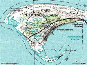 cape cod ma zip code 02657 zip code provincetown massachusetts profile