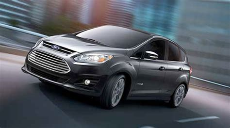 classic ford columbia sc 2017 ford c max hybrid in columbia sc at classic ford