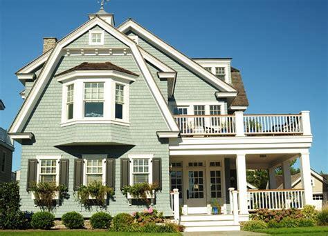 best exterior paint colors best house exterior paint colors latavia house