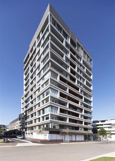 apartment design guide nsw apex turner archdaily