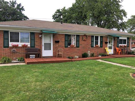 houses for sale in toledo ohio toledo homes for sale homes for sale in toledo oh homegain