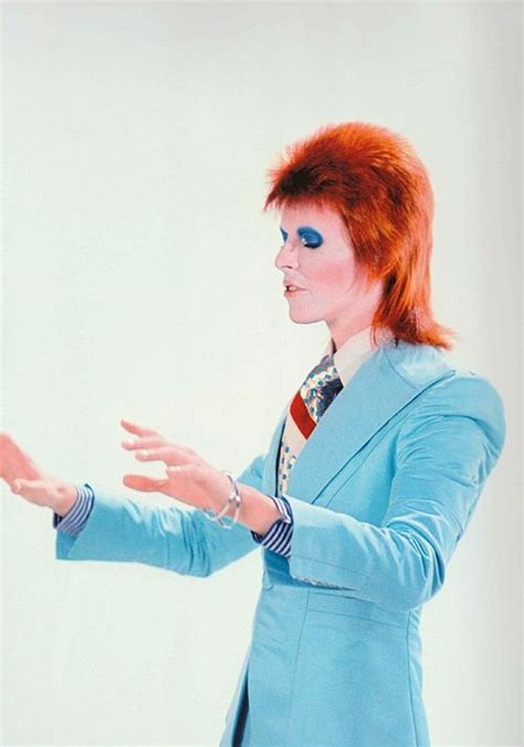 china girl actress david bowie 17 best images about hallaween costumes for everyone