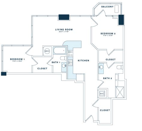 house of blues floor plan 28 images house of blues house of blues dallas floor plan