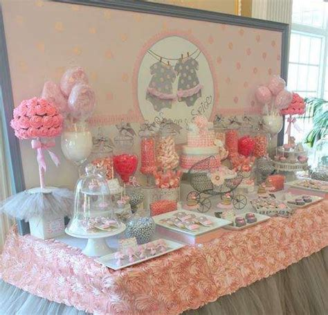 ideas baby shower decoracion 30 ideas para decorar un baby shower de ni 241 a m 225 s chicos