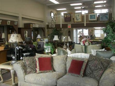 Consignment Furniture Ct by Gillette Furniture Consignment Wethersfield Connecticut