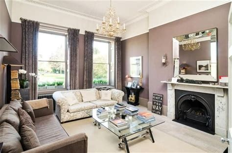 mauve living room 17 best images about mauve lounge ideas on herons uk and recliners