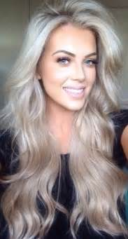 whats for blonds or lite hair that is thin or balding 17 best ideas about platinum blonde hair on pinterest