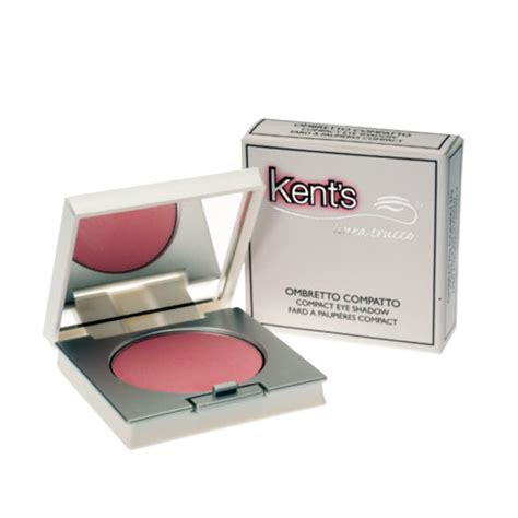 kent compact ombretto compatto kents compact eye shadow