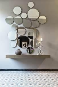 mirror design best 25 mirrors ideas on pinterest wall mirrors wall