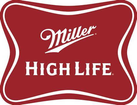 Miller High Lite by Up A Creek Tavern Grill Miller High