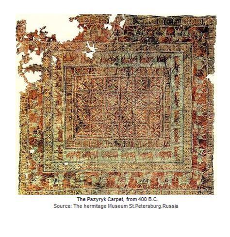 marco polo rugs the history of armenian carpets rugs bashir rugs
