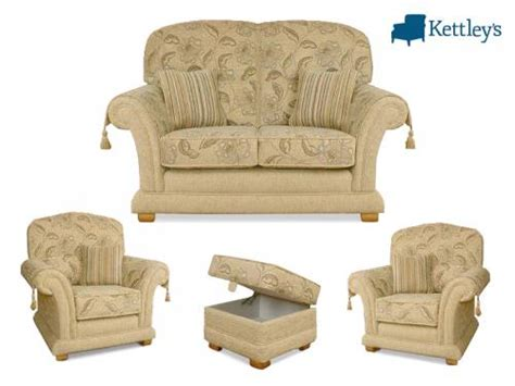 ideal upholstery ideal upholstery wentworth suite sofas suites