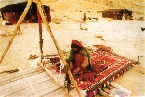 tappeti egiziani saljughi tappeti persiani tappeti a trento