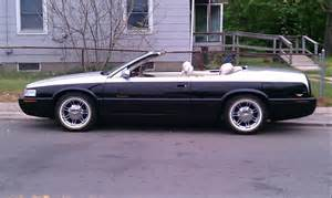 Cadillac Eldorado For Sale Cadillac Eldorado Convertible For Sale
