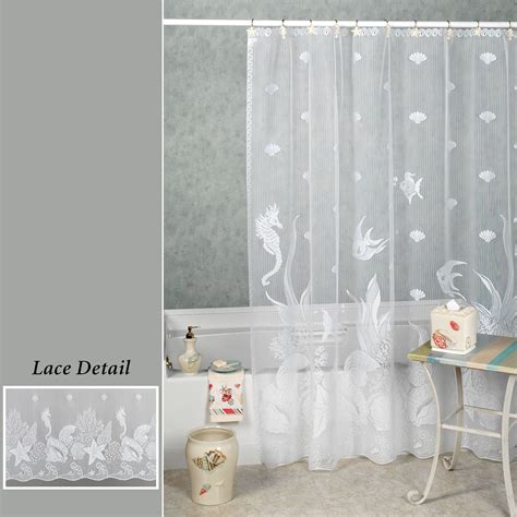 shower curtain see through see through curtains best home design 2018