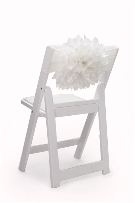 White Chair Cover Rentals For Weddings by 25 Best Chair Cover Rentals Trending Ideas On