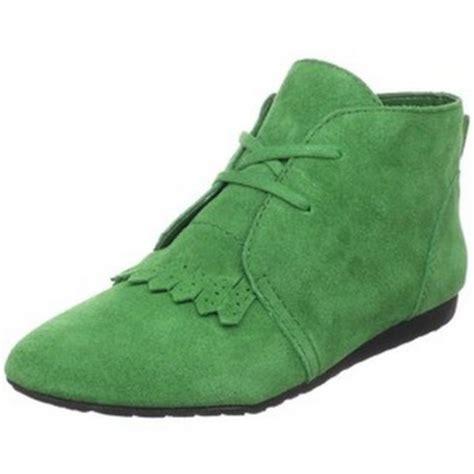 green flat shoes green flat shoes