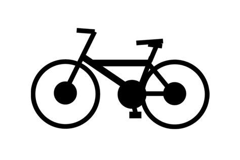 ri bike template cakecentral com