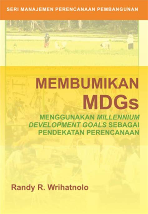 Seri Manajemen membumikan demokrasi mewujudkan negara kesejahteraan buku buku seri manajemen perencanaan