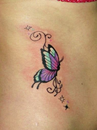 25 best ideas about butterfly 25 best ideas about butterfly tattoos on back on