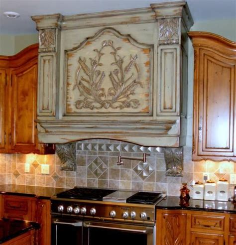 17 best images about range on copper pots kitchen and vent