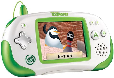 Home Design Game Rules by 25 Days Of Christmas Leapfrog Leapster Explorer Giveaway