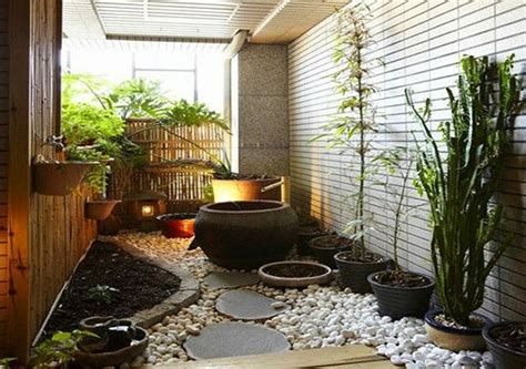 tips  creating  indoor garden