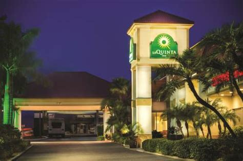 Rooms To Go Outlet Clearwater Fl by Clearwater Florida Hotel Motel Lodging