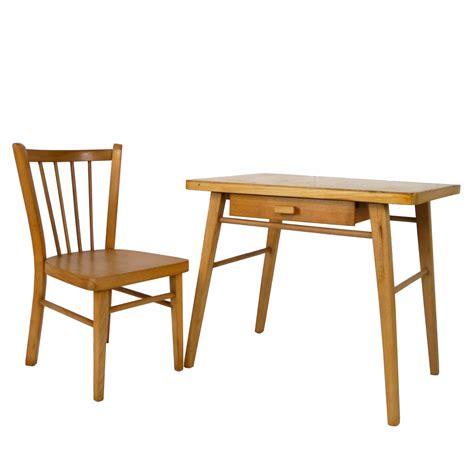 bureau baumann baumann bureau enfant la marelle mobilier et d 233 co