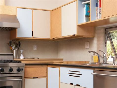 unfinished kitchen furniture 2018 unfinished kitchen cabinets pictures ideas from hgtv hgtv
