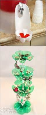 creative crafts for 20 creative and crafts with plastic soda bottles