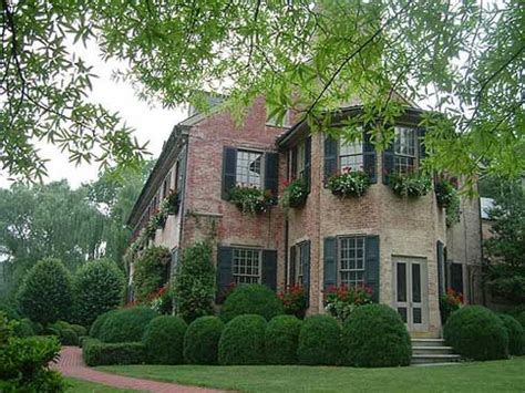 house with window boxes window boxes home front pinterest