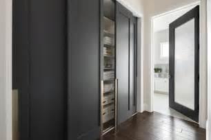 Mdf Interior Door Paint Grade Mdf Interior Doors Custom Doors By Doors For Builders Inc Medium Density