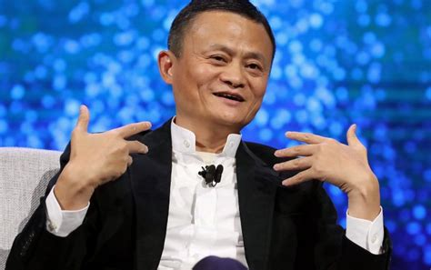 jack ma eight lessons for a successful career and life from jack