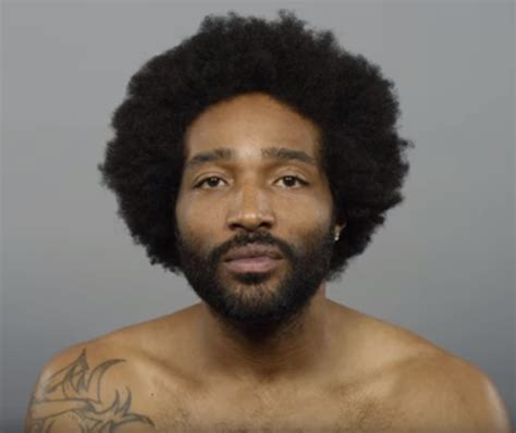 mens hair styles during the last 100 years viral video celebrates hairstyles of black men over the
