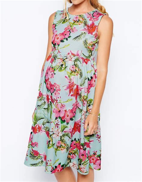 alana maxi maternity dress hawaiian breeze maternity image gallery maternity hawaiian dresses