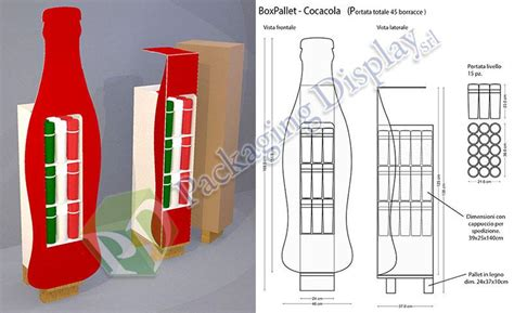 banchetti promozionali banchetti promozionali e banchetti espositivi per negozi