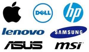 Merk Laptop Hp Yang Bagus daftar 10 merk laptop terbaik yang berkualitas zakipedia
