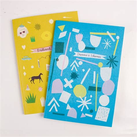 Print Notebook S M 77 best images about notebooks on news